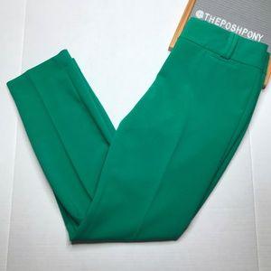 Ann Taylor LOFT Dress Pants Slacks